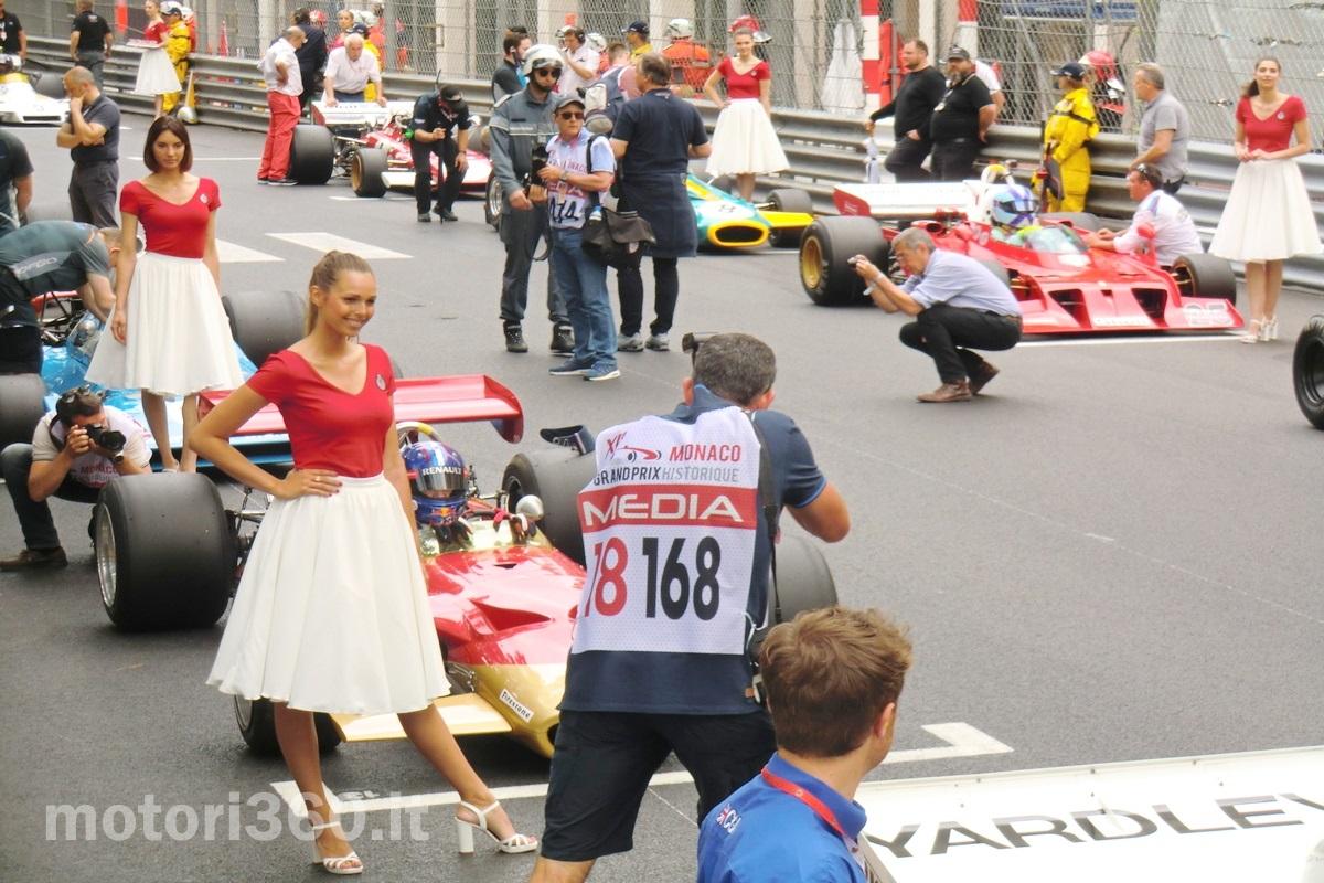 Motori360-Grand-Prix-de-Monaco-Historique-2018-04