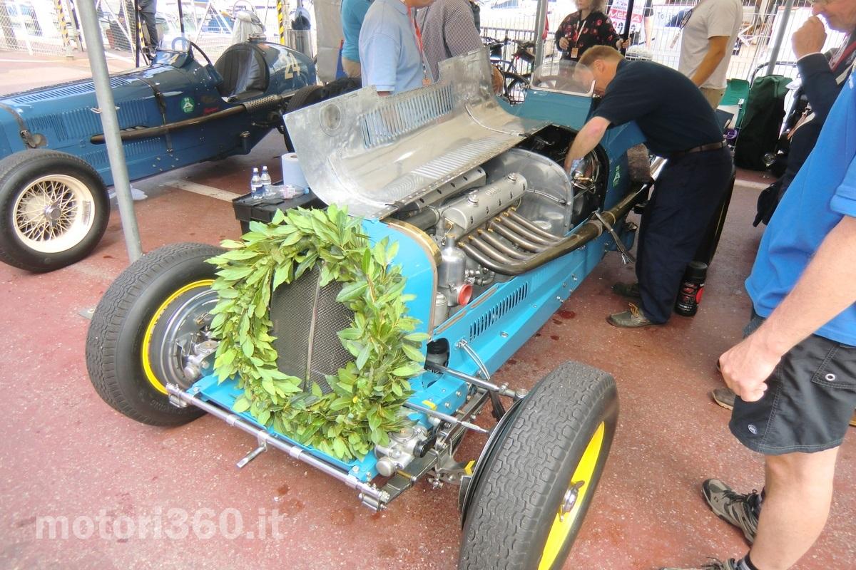 Motori360-Grand-Prix-de-Monaco-Historique-2018-06