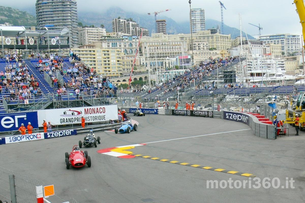 Motori360-Grand-Prix-de-Monaco-Historique-2018-11