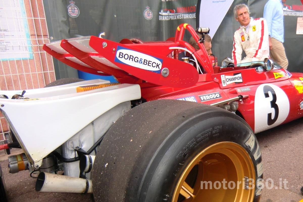 Motori360-Grand-Prix-de-Monaco-Historique-2018-22