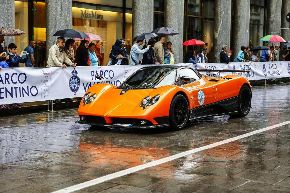 Motori360-Salone-Torino-anteprima-04