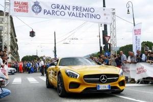 Motori360-Salone-Torino-anteprima-ap