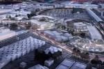 Motori360_Business-City-Leonardo-da-Vinci (2)