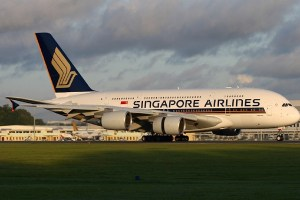 singapore_airlines_A380-984x554