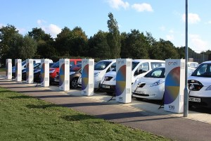 2018-06-15-nissan-excellence-in-climate-solutions-award-picture-1-source