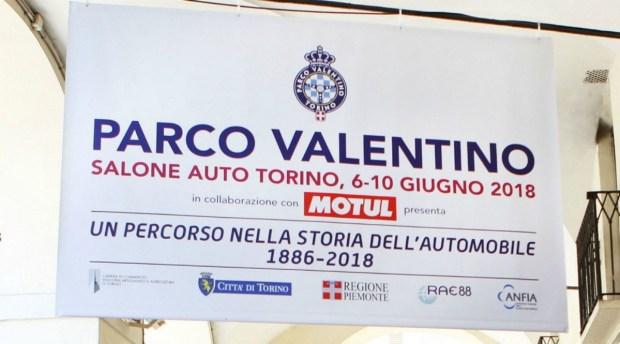 Motori360-Suzuki-Valentino-1