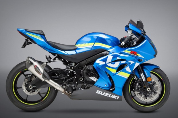 Motori360-Suzuki-Valentino-2