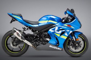 Motori360-Suzuki-Valentino-ap