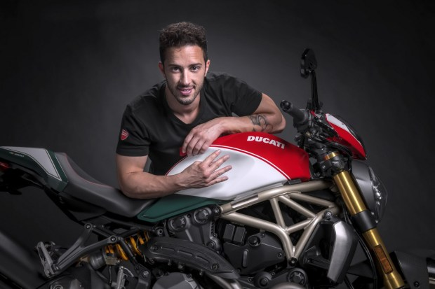 Motori360_Ducati_Monster1200_25Anniversario (2)