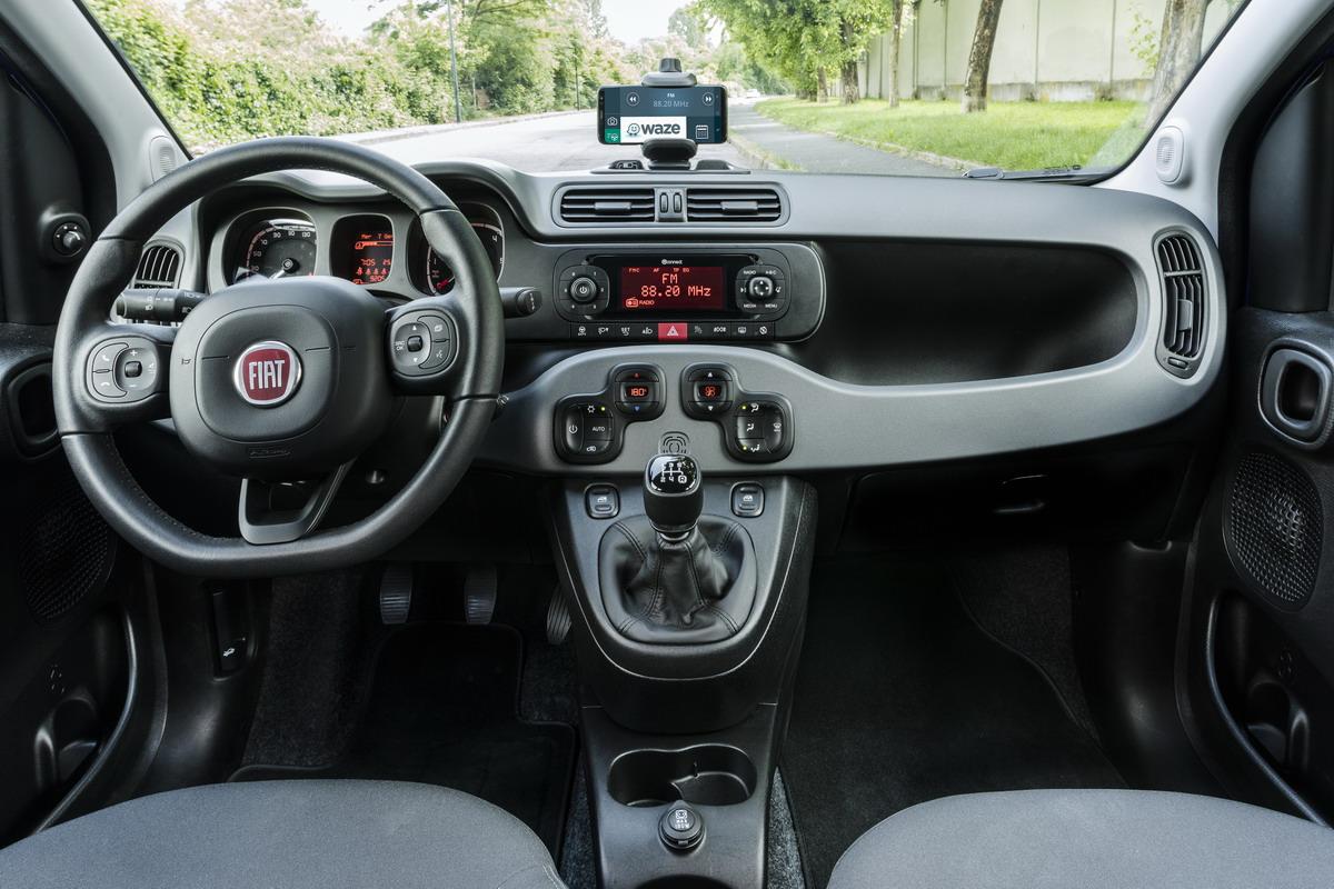 Motori360_Fiat_Panda-Waze_10
