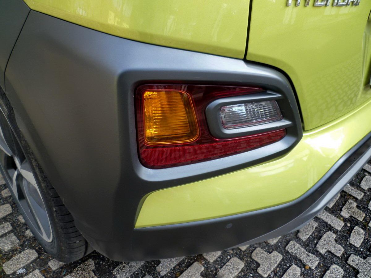 Motori360_Hyundai_Kona_double (8)