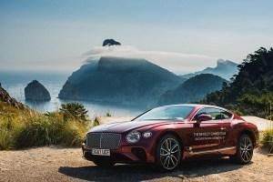 Motori360_Bentley