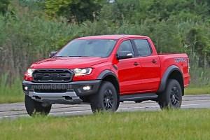 Motori360-Ford-Ranger-Raptor-2019-01