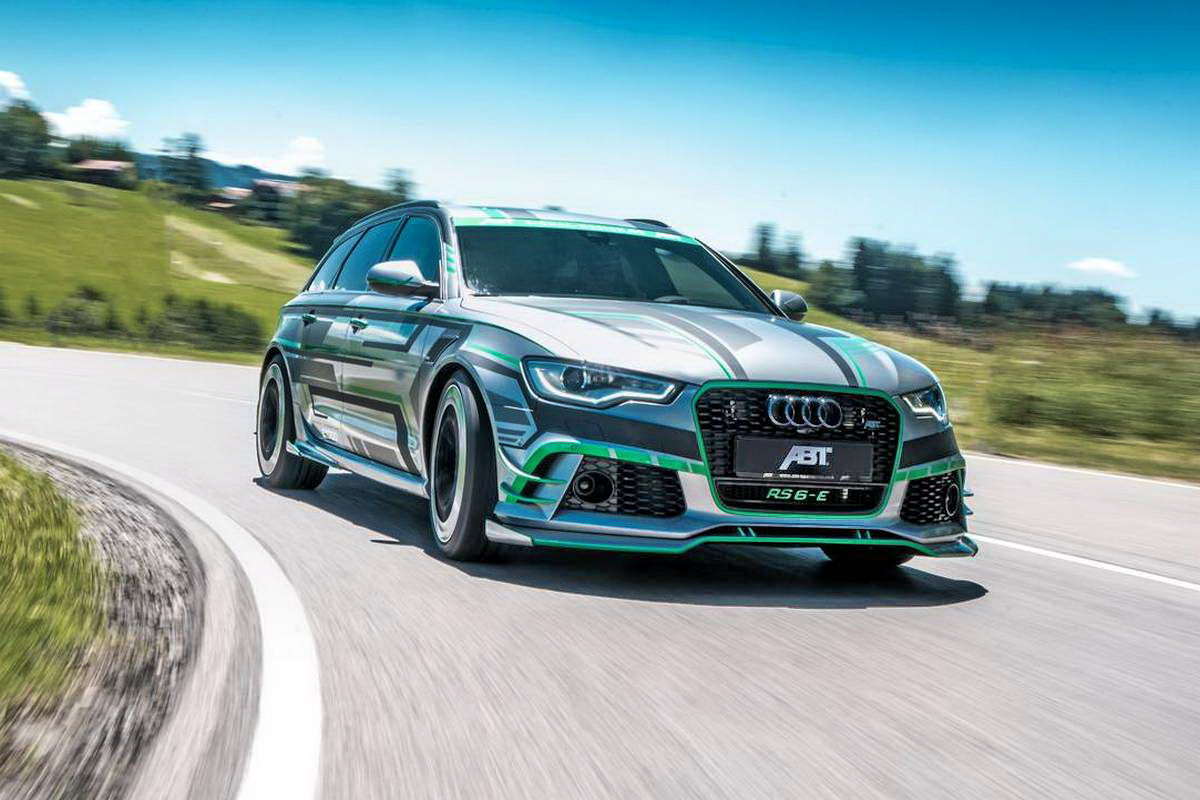 Motori360.it-ABT-Audi-RS6-E-Hybrid-04