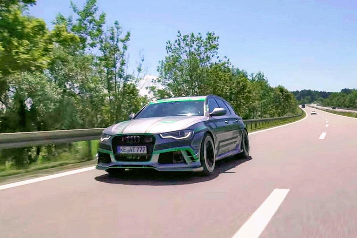 Motori360.it-ABT-Audi-RS6-E-Hybrid-08