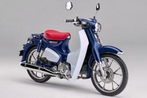 Motori360_Super_Cub_C125-ap