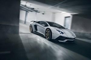 Motori360_LamborghiniAventador