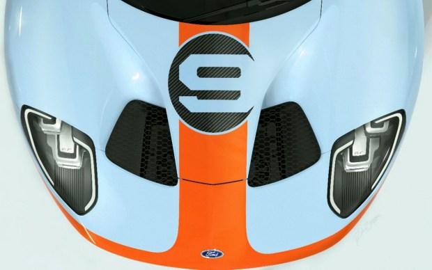 Motori360-Ford-GT-Heritage-2019-09