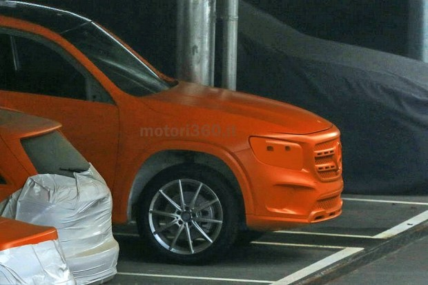 Motori360-Mercedes-news2019-12