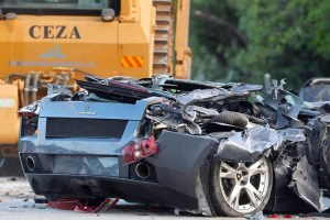 Motori360.it- Filippine-crash-ap