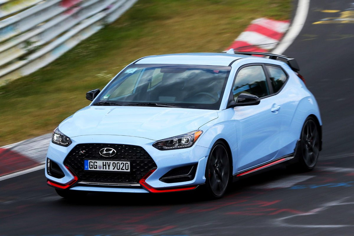 Motori360.it-Hyundai-N-11