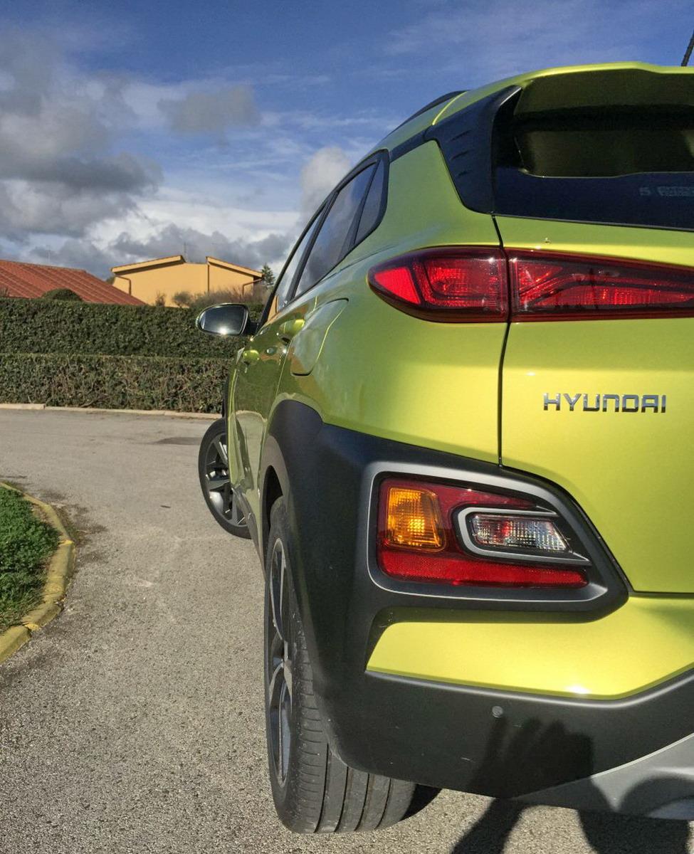 Motori36_Hyundai-Kona-1.0-T-GDI (19)x