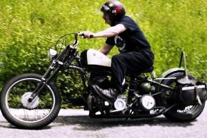 Motori360-Harley-Davidson-Pozzis-Samarcanda-01
