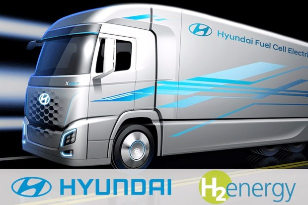 Motori360-VW-Hyundai-Fuel-Cell-06