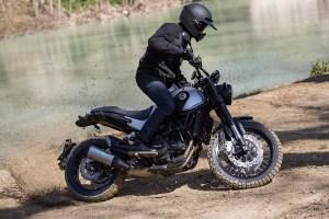 Motori360_Leoncino-Trail-ap