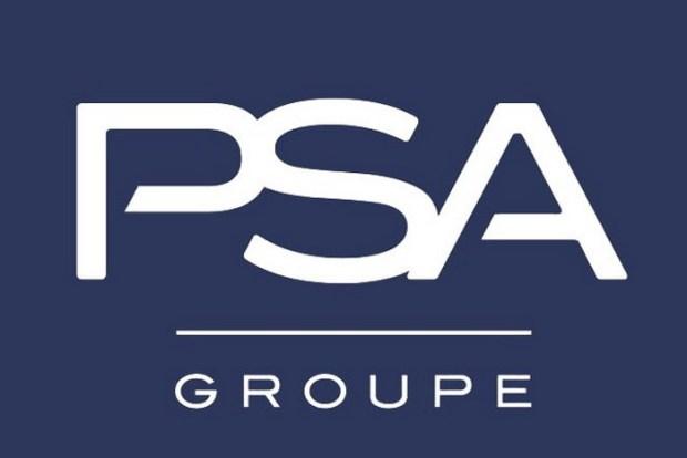 Motori360-PSAGroupeItalia