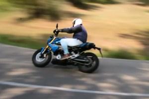 Motori360_BMW-G310R-ap