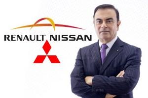 Motori360_Renault-Nissan-Mitsuhishi-Ghosn