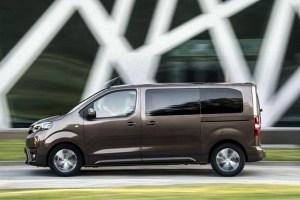 Motori360_Toyota-Proace-Verso-ap