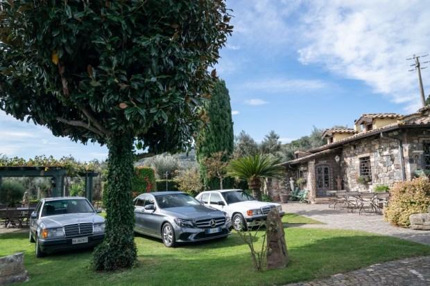 Motori360_mercedes-benz-classeC-italia (11)