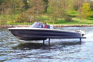 Motori360-Candela-Seven-01