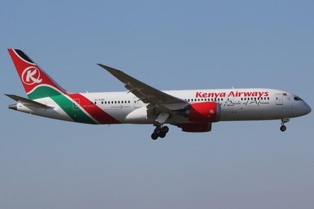 Motori360_KenyaAirways