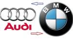 Motori360-Da BMW ad Audi-01