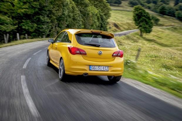 Motori360_OPEL_Opel-Corsa-GSi (2)