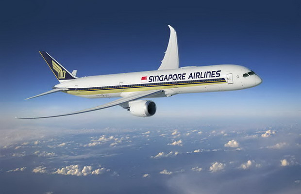 Motori360_Singapore-Airlines-tariffe-ap