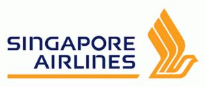 Motori360_Singapore-Airlines-tariffe