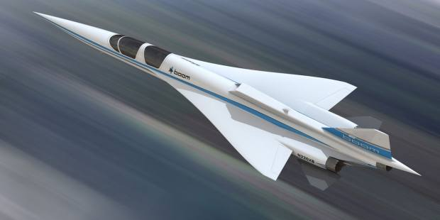 boom-supersonic-xb-1-demonstrator