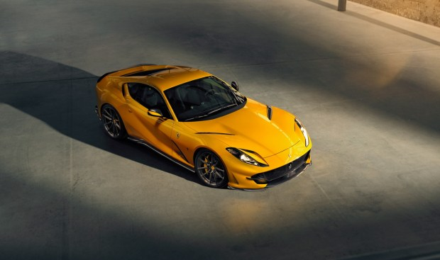 motori360-F4-812superfast-01-019