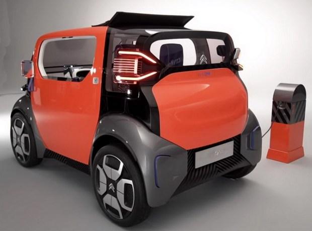 Motori360_Citroën-Ami-One-Concept (6)