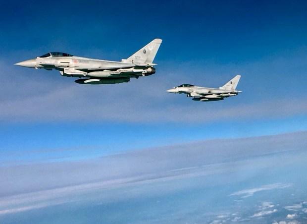 Motori360_Eurofighter_4°_Stormo