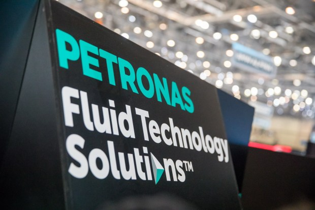 Motori360_Petronas_Fluid_Technology_Solutions