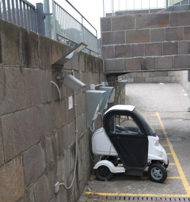 Motori360_Poste-italiane-3ruote-elettrico (20)