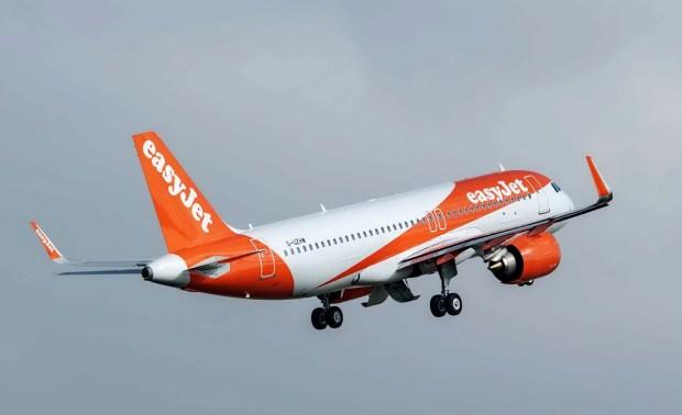 Motori360_easyJet_FANS-C-A320neo (2)