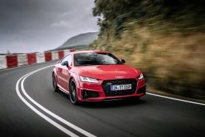 motori360-AP-Audi TTS-03-012