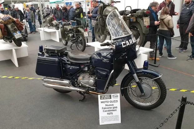 motori360-F3-GUZZITHECLUB-03019