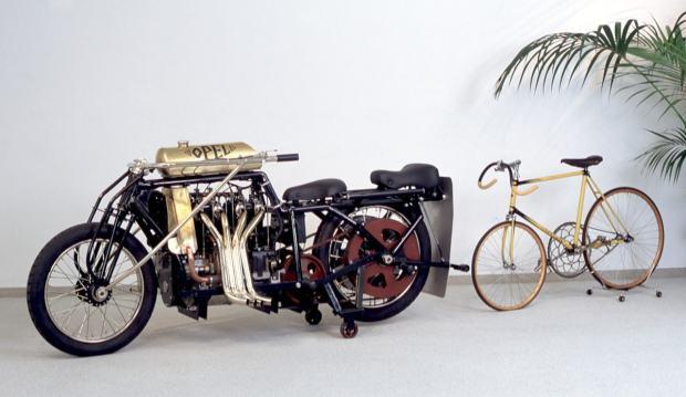 opel-motoclub-500-62857